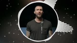 Maroon 5 - Girls Like You ft.Cardi B 8D Audio Surround