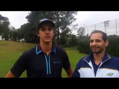 Thumb vídeo - Entrevista com Rafael Becker e Paulo Mazzeu