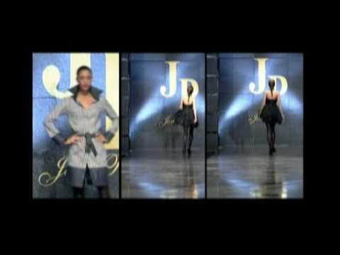 Marsel Duri - Trancemotion & Oral Principles