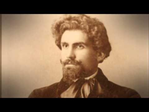 25.01.1935 г. – С указ на цар Борис III е създадено Българско национално радио.