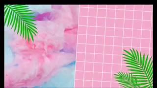  BANG BANG  Niki Manaj ~ Jessie J ~ Ariana Grande  Avakin Life Music video 