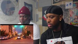 nba youngboy - drawing symbols (REACTION)