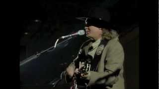 Throwback Thursday Tracy Lawrence  If The World Had a Front Porch