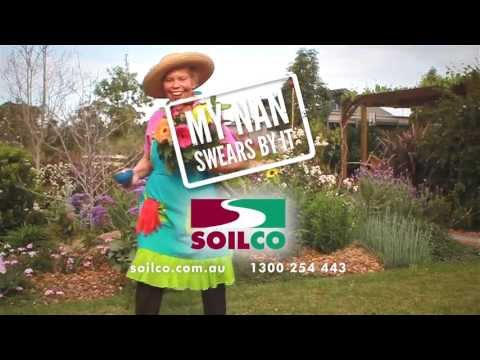 "Soilco_""My Nan Swears By It!""_TV AD_Sept2013"