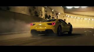 Avicii - Wake Me Up (Mellen Gi & Tommee Profitt Remix) [Jeep,BMW,Ferrari,Dodge]