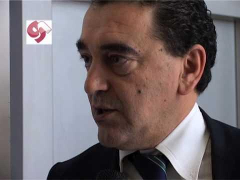 Massimo Passamonti Coordinamento area giochi e intrattenimento Confindustria