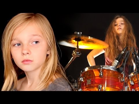 Sound Of Silence (cover); Sina feat. Jadyn Rylee