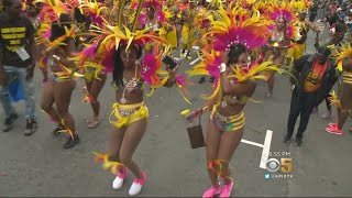 40th Anniversary Carnaval to Introduce Diverse 'Royal Court'