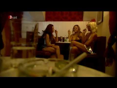 swingerclub zügellos bekannte porno filme