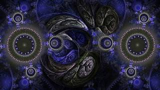 "Ambient Lucid Dreaming Music  ""INTERSTELLAR SPACE TRAVEL"" Space Music"