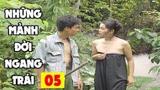Những Mảnh Đời Ngang Trái - Tập 5   Phim Bộ Việt Nam 2016 Mới Hay Nhất