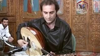"""Yurdal Tokcan - """"Beyaz Giyme""""  Homs -  Syria 2008 - YouTube"""