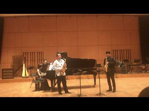 Paganini Lost by Jun Nagao Hiroshi Hara et Jerome Laran with Fumiyo Goshima