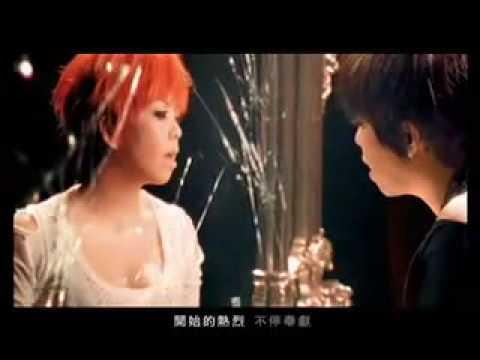 張惠妹/阿密特   分生 (完整版)