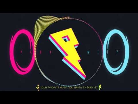 Baixar Avicii - Hey Brother (Syn Cole Remix) [Radio Edit]