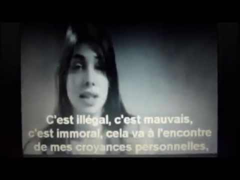 """COMPRENDRE (0) : la Musique - """"Liberté d Expres-Sion"""" - Rap Dissident NWO"""