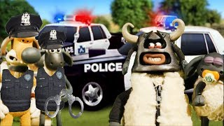 [NEW]Shaun The Sheep 2019 Full Episodes - Best Funny Cartoon for kid►SPECIAL COLLECTION 2019 part 63
