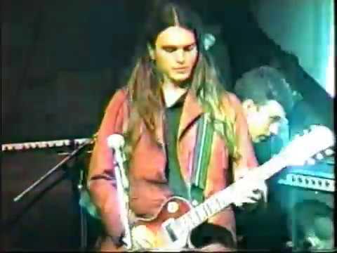 Baixar Show completo da banda Heart Breakers - Tributo a Led Zeppelin (Nova Prata - 2003)