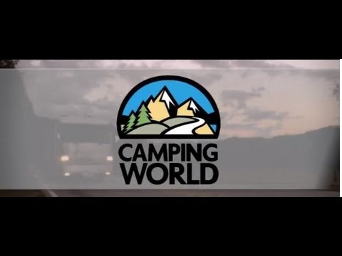 Safe T Plus Steering Control available at Camping World