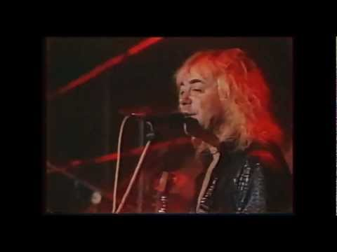 Smokie - Rock Away Your Teardrops (Alan Silson, Terry Uttley & Mike Craft)