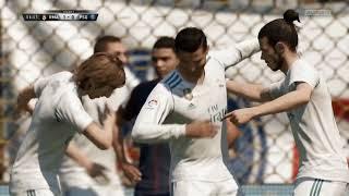 FIFA 18 [Edit] - Rich Chigga Chaos