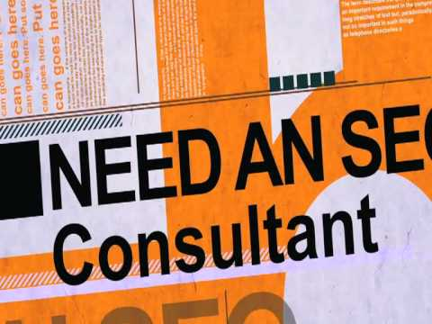 New York SEO Consultant - Untypical Marketing