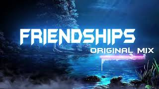friendships-original-mix-1-hour.jpg
