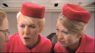 Air Afrikaans