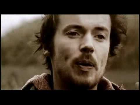 Baixar Damien Rice - The Blower's Daughter ( Tradução)