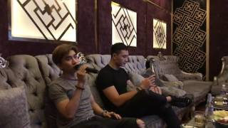 Độc Thoại   Chi Dân hát Karaoke