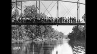 Without Sanctuary: Lynching Photography in America Promo.mp4