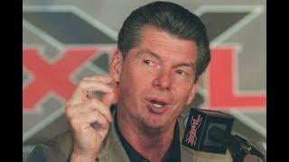 Why XFL's Return Is Doomed To Fail