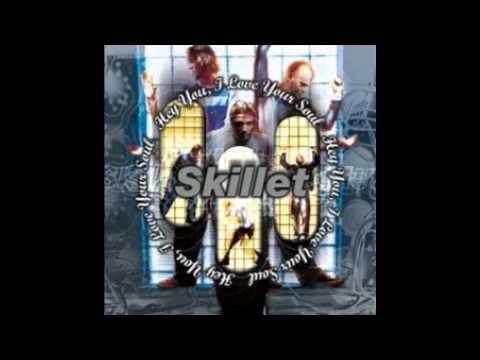 Skillet Deeper Instrumental(Still Editing)