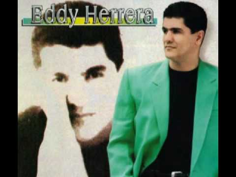 merengue mix Eddy Herrera