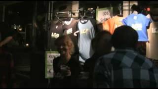 Bekijk video 4 van Los Nederpopcovers op YouTube