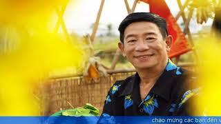 Diễn viên Nguyễn Hậu qua đời