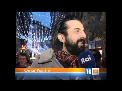 Basilicata: Sanremo, grande musica e promozione del territorio