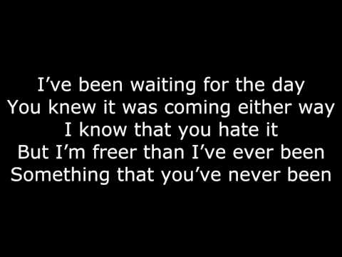 6LACK - Free | Lyrics
