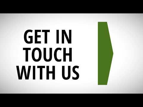 Digital Marketing Agency Santa Barbara CA | 805-568-7373