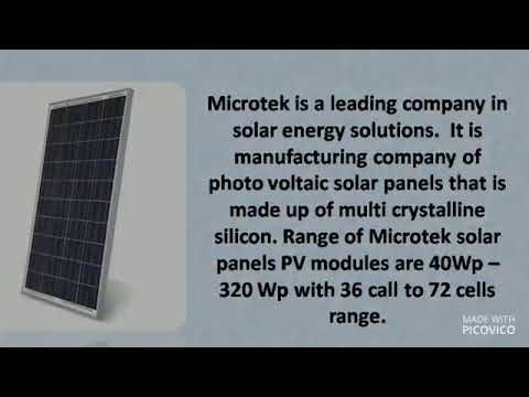 Suhann Solar Panel Distributors & Installations in India