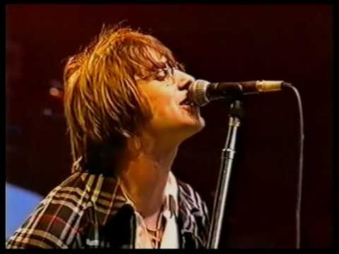 Oasis - Acquiesce Live - HD [High Quality]