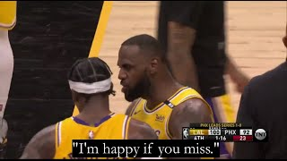 Why LeBron James Greatest Asset is His Mind