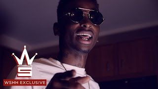 22-savage-no-heart-wshh-exclusive-official-music-video.jpg