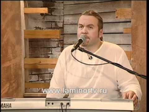 Макин Олег   За 50