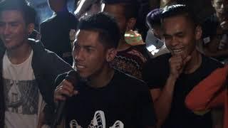 Dunya Labayan Ta - (com=TONG)
