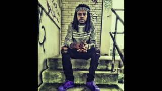 Young Roddy - Boss Man (Prod. by Mucho) {Upload Your Track: coolietracks420@gmail.com}