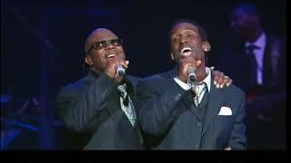 Boyz II Men Live in Las Vegas Full Concert 2018 HD