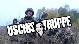 Uschi's Truppe
