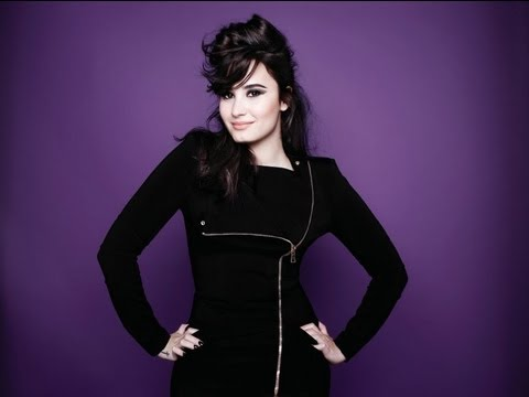 Baixar Demi Lovato - Made In The USA (Official Audio)