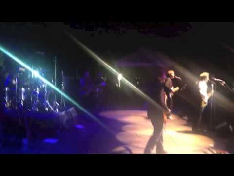 Baixar Greg Kihn Band Playing The Breakup Song at the 2013 Kihncert